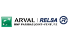 ARVAL_RELSA142