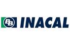 bio-bio-inacal-142web