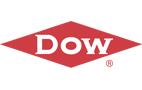 DowWEB142
