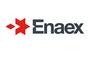 Enaex_2012_Web