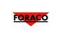 ForacoWeb
