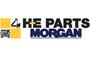 HE_PARTSMorganWEB