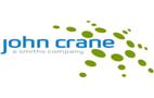 JohnCrane142