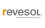 LOGO-REVESOL-WEB