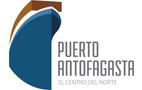 LOGO_Puerto Antofagasta 142