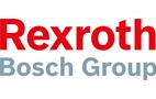 Logo Rex WEB
