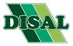 Logo_Disal_Web