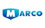 Logo_MARCO_WEB