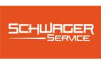 Logo_ServiceWEB