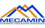 Mecamin_Web