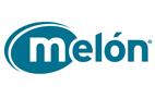 Melon_Web