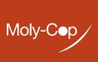 Moly-Cop 142
