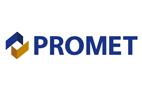 PrometWeb142