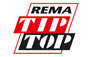 RemaTupTop_Web