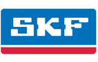 SKF-WEB