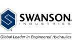 Swanson 142x90
