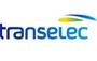 TRANSELEC1