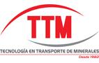 TTM142x90