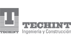 TechintWEB