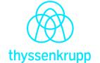 ThyssenKrupp142
