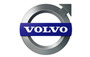 Volvo_Web1