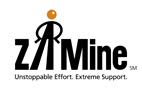 ZAMine_142