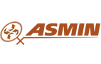 logo Asmin 142