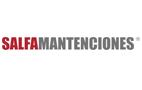 logo-salfa_mantencionesWEB