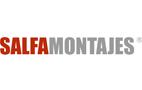 logo_salfa_montajesWEB