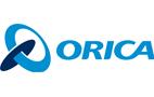 orica2015WEB