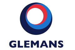 Glemans240
