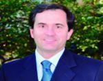 Jose Pablo2