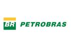 PetrobrasWEB
