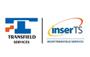 Logo Inser Transfield Services WEBmini