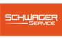 Logo_ServiceWEBmini