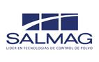 Salmag WEB