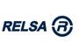 logo-relsa_transWEBmini