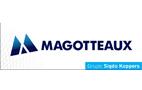 Magotteaux142