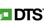 DTS logo 90web