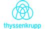 ThyssenKrupp90