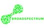 logoBROADSPECTRUM90