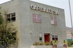 Garibaldi 160