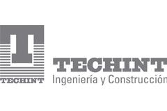 TechintWEB160