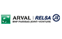 ARVAL_RELSA90