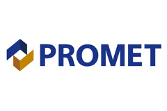 Promet WEB
