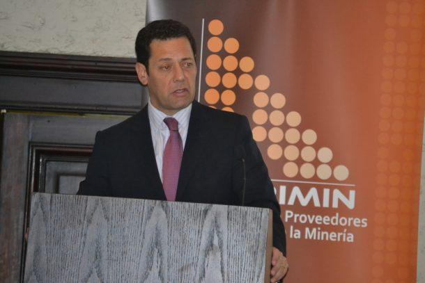 21-oct-joaquin-villarino-presidente-consejo-minero-foro-productividad-aprimin-areaminera-610x407