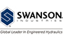 Swanson 90x57