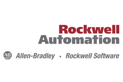 Rockwell_240Wb