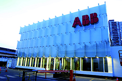 AbbJunio 4