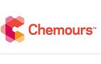Chemours 142